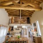 cocina_balcon